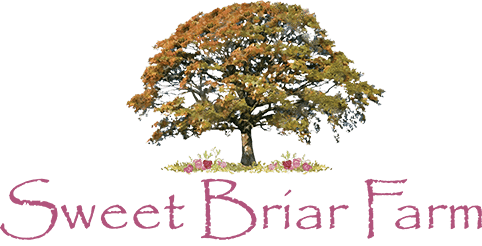 Sweet Briar Farm
